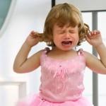toddler_tantrum
