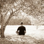 2012 - Why having a morning Sadhana practice can change your life