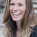 Lauren Lyons-Cole