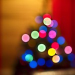 2012 - 5 Ways to keep the holiday spirit alive all year