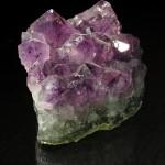 2012 - Crystals