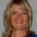 Karen Popoff