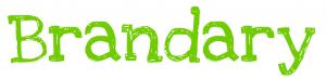 Brandary Temp Logo Cropped 2