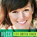 Rebecca Tracey