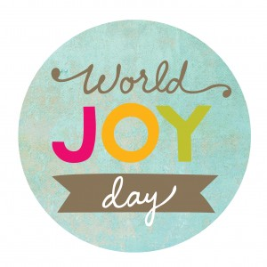 world joy day FINAL