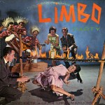2013 - Limbo