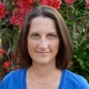 Cheryl Bigus