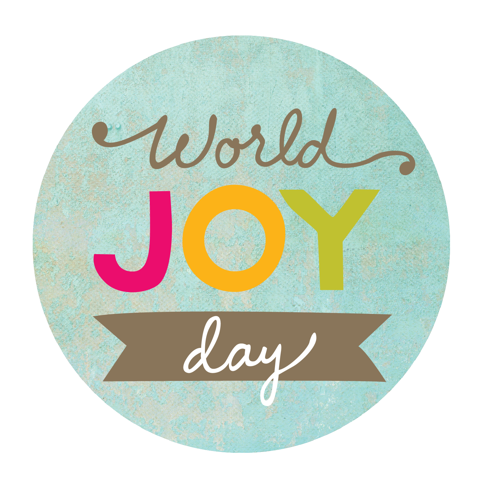 world joy day FINAL transparent