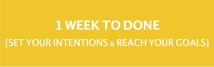 7 day JOY challenge - 1 week jpeg