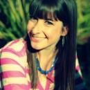 Ashley Wilhite