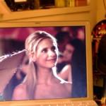 2013 - Buffy