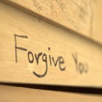 2013 - Forgive the Person You Hate the Most