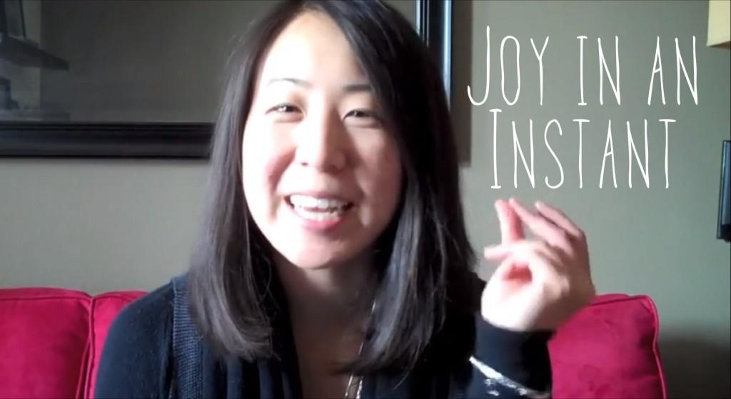 2013 - Celebrate JOY
