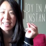 2013 - Celebrate JOY FB