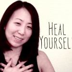 2013 - How to heal yourself FB